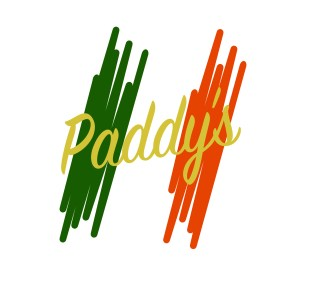 paddys-pub-logo-streak-thicker-01