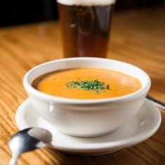 paddys-soup