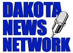 The Dakota News Network