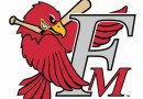 REDHAWKS HONORED AS THE AMERICAN ASSOCIATION 2020 ORGANIZATION OF THE YEAR