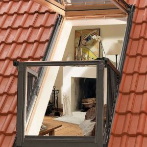 VELUX GDL 2066