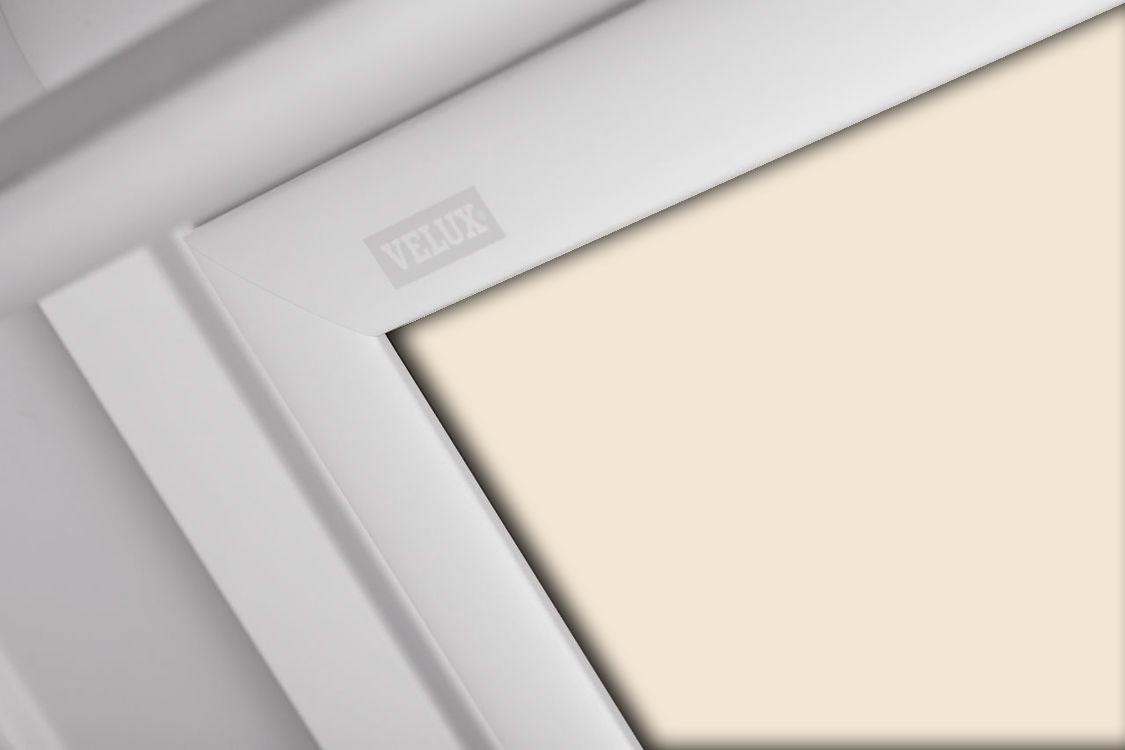 VELUX-dkl-SWL-1085-beige
