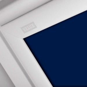 VELUX-dkl-SWL-1100-donkerblauw