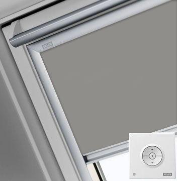 VELUX-velux-verduisterend-rolgordijn-zonne-energie-sk06-grijs