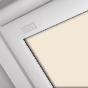 dkl-SWL-1085-beige