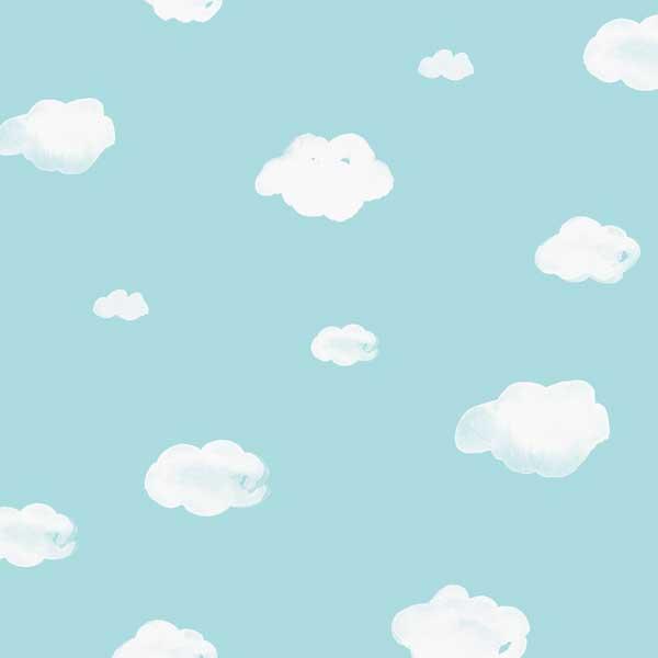 4660 Blue Sky Kids VELUX