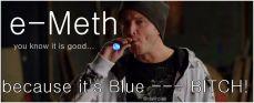 emeth SNL