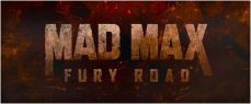 mad max fury road trailer screencap title card