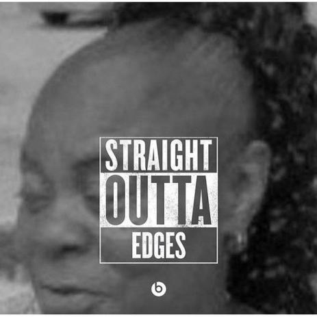 StraightOutta-Edges