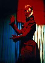 David Bowie RIP Retrospective (1)