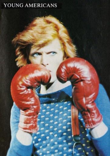 David Bowie RIP Retrospective (100)