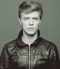 David Bowie RIP Retrospective (109)