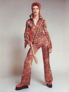 David Bowie RIP Retrospective (11)