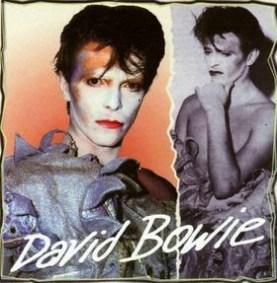 David Bowie RIP Retrospective (112)