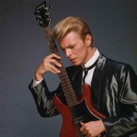 David Bowie RIP Retrospective (115)