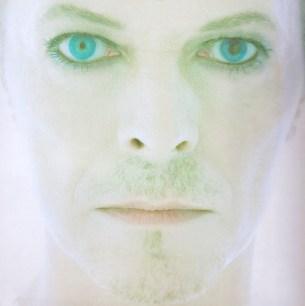 David Bowie RIP Retrospective (126)