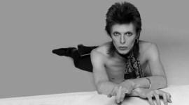 David Bowie RIP Retrospective (13)