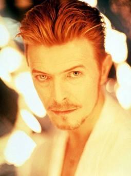 David Bowie RIP Retrospective (131)