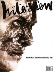 David Bowie RIP Retrospective (139)