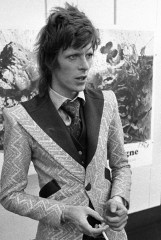 David Bowie RIP Retrospective (148)