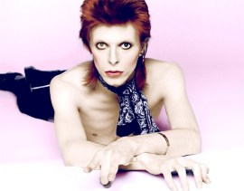 David Bowie RIP Retrospective (155)