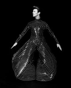 David Bowie RIP Retrospective (16)