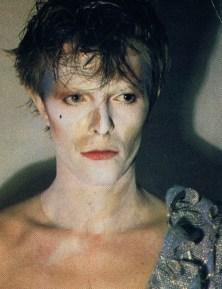 David Bowie RIP Retrospective (160)