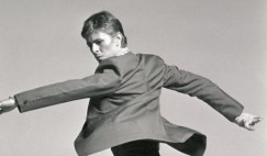 David Bowie RIP Retrospective (161)
