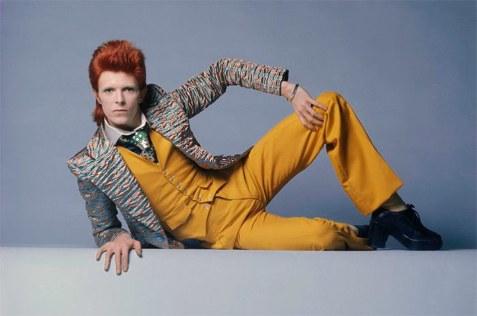 David Bowie RIP Retrospective (17)