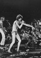 David Bowie RIP Retrospective (176)