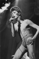 David Bowie RIP Retrospective (177)