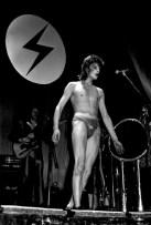 David Bowie RIP Retrospective (178)