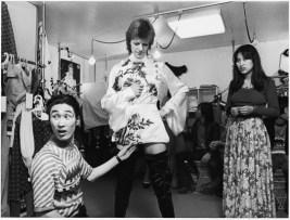 David Bowie RIP Retrospective (179)