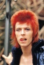 David Bowie RIP Retrospective (186)