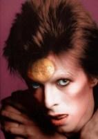 David Bowie RIP Retrospective (189)