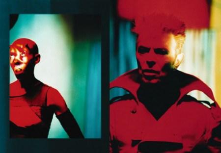 David Bowie RIP Retrospective (194)