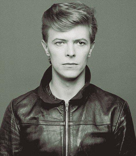 David Bowie RIP Retrospective (31)