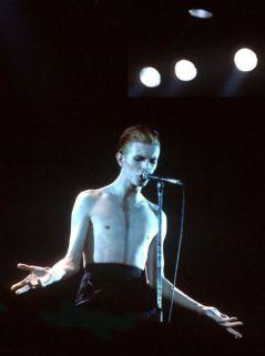 David Bowie RIP Retrospective (39)
