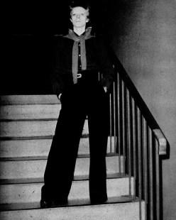 David Bowie RIP Retrospective (4)