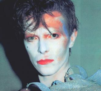 David Bowie RIP Retrospective (41)
