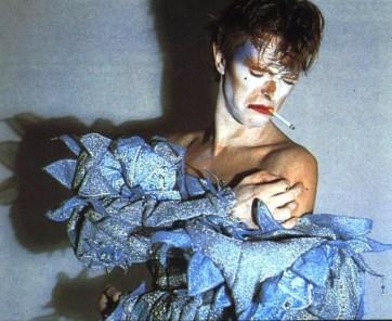 David Bowie RIP Retrospective (43)