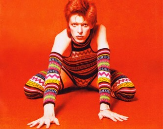 David Bowie RIP Retrospective (44)