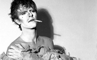 David Bowie RIP Retrospective (49)