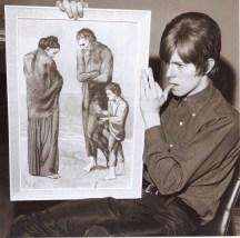 David Bowie RIP Retrospective (56)