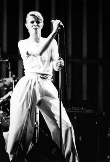 David Bowie RIP Retrospective (66)