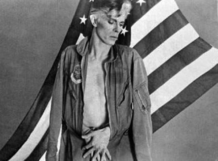 David Bowie RIP Retrospective (76)