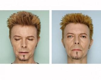 David Bowie RIP Retrospective (80)