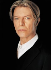 David Bowie RIP Retrospective (85)