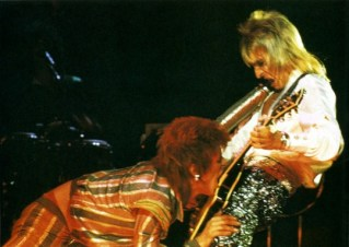 David Bowie RIP Retrospective (98)