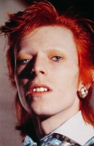 David Bowie RIP Retrospective (99)